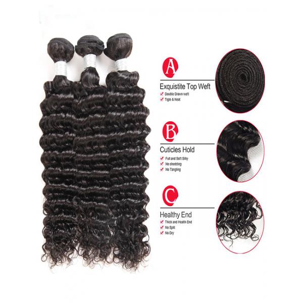 Hair Weave Curly Bundles Raw Hair Bundles Raw Virgin Cuticle Aligned Hair Weave Human Hair Extension