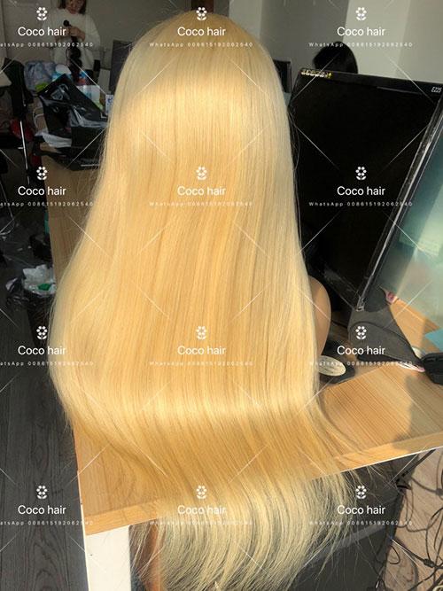 613-straight-wigs