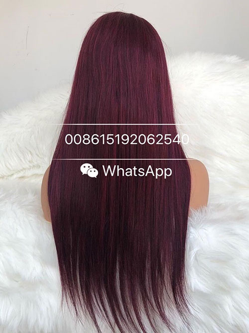 burgundy-red-lace-wigs