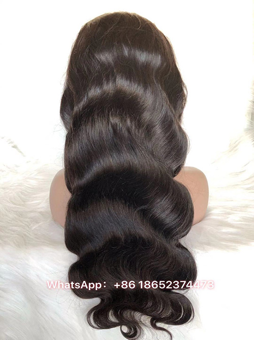 hair-suppliers-china