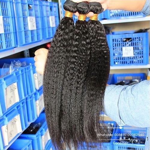 hair-factory