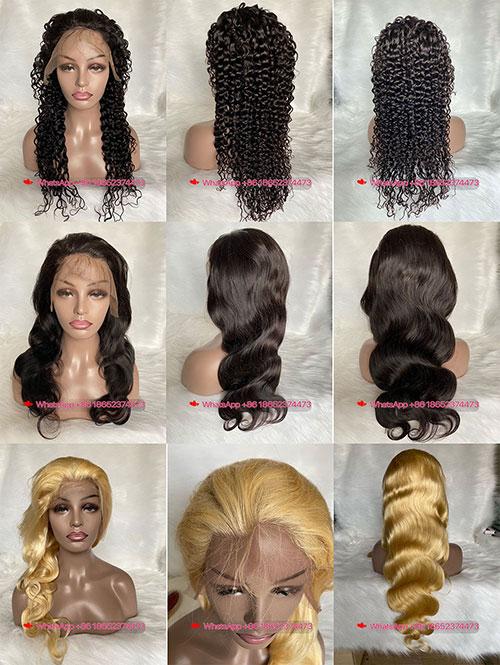 lace-front-wigs-wholesale